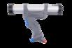 Persluchtpistool MK5 P600