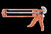 Handpistool HKS12 Metaal
