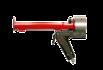 Persluchtpistool T16 UX