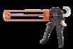 Handpistool MK 5 Skelet