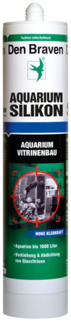Aqua Silikon