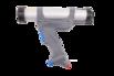 Persluchtpistool MK5 P310