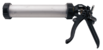 Handpistool MK5 H400