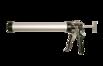 Handpistool MK5 H600