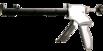 Handpistool HK45