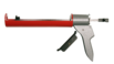 Handpistool HK40