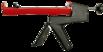Handpistool HK14