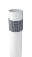Bostik FP340 Pipe Wrap