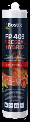 Bostik FP403 Fireseal Hybrid