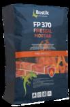 Bostik FP370 Fireseal Mortar