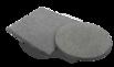 Bostik FP350 Graphite Plate