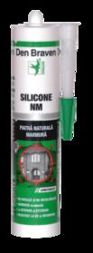 Silicon NM